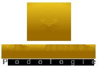 Podologische Praxis Pedikomed Mering